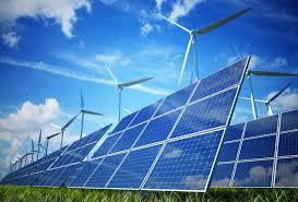 توفير احتياجات العميل من احتياجات للطاقة